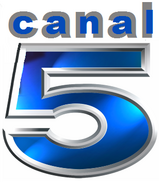 Canal 5 97