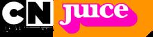 Cartoon Network logo2