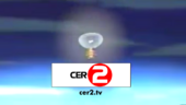 Cer2 can't