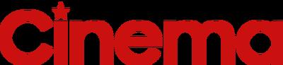 CubenRocks Cinema 2019 logo