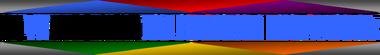 El TV Kadsre Television Network Logo 2000