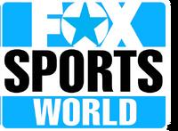 Fox Sports World EK