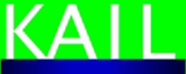 KAIL-TV 1976-1979
