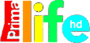 Prima loga2