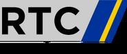 RTC Europe iii
