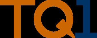 RTQ 1 1986