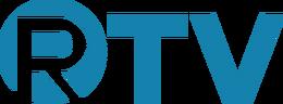 RTV logo 2018 final