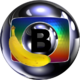 Rede Bruke Logo 1996