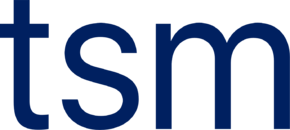 TSM 2013