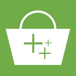 TSSUGOSFT Shop icon