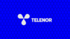Telenor by ootwar