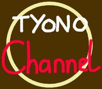 Tyono Channel 1987