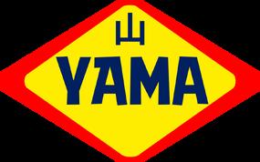 Yama 1958