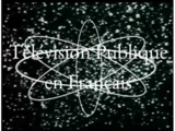 Télévision Publique en Français/Other