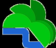 2020 TSE logo