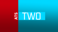 ATS TWO 2011 ID