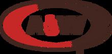 AW Logo 1966
