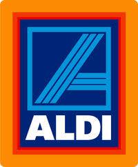 Aldi logo (1983)