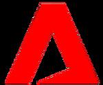 CNA Logo Concept
