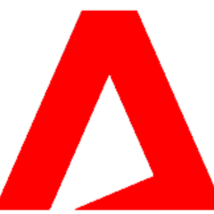 Channel NewsAsia Concept logo.