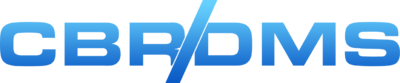 CubenRocks and DMS 2019 logo