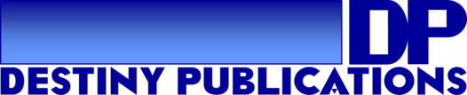 DP2002