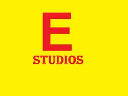 E Studios Logo