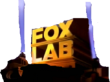 Fox Lab (Revived)