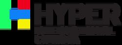 Hyper INTLCA Logo
