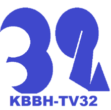 Kbbh tv32 haskell