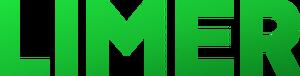 Limer logo 2008
