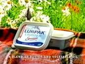 Lurpaklighterek2002