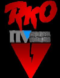 RKO-ITV Regional Ventures 1997