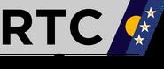 RTC Croata