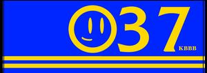 WLBO1993