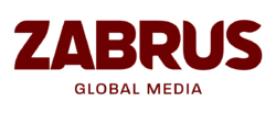 Zabrus Global Media