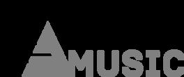 A Music 2010