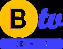 BTVS17