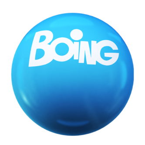 Boinges