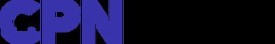 CBN Two 1995 logo