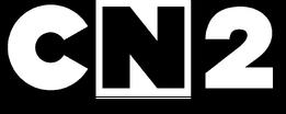 CN2 Logo-0