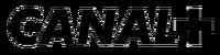 Canal+ USA 2009