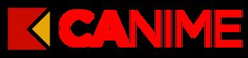 Canime 2016