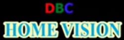 Dbc home vision