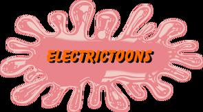 ElectricToons Logo