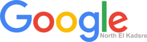 Google North El Kadsre 2015