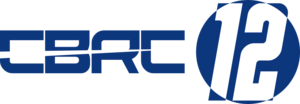 KCBR logo (2018)