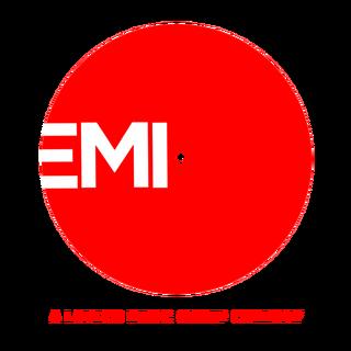 Lareco EMI 2018