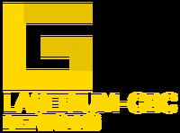 Laserium-GBC