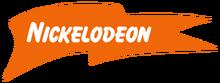 Nickelodeon Logo 1